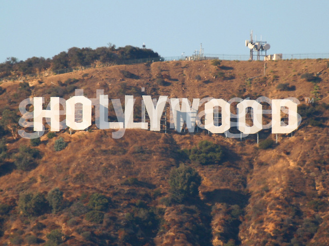 Hollywoodsigncopysized