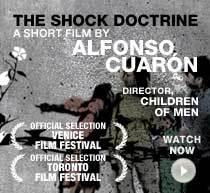 Short_film