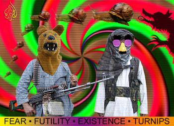Conseptualterroristsjump