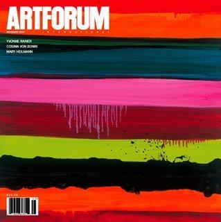 Artforumnov