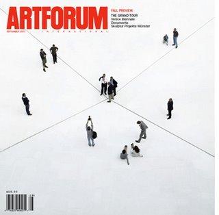 Artforumsept