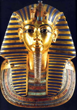 250pxking_tut_ankh_amun_golden_mask