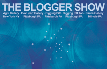 Bloggerbanner