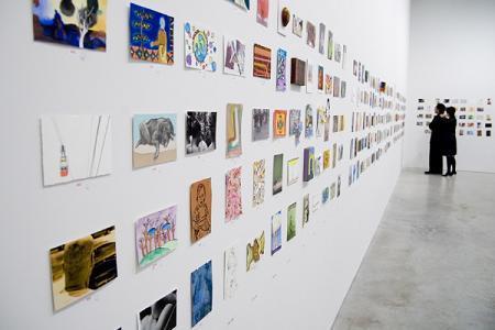 Postcards20072