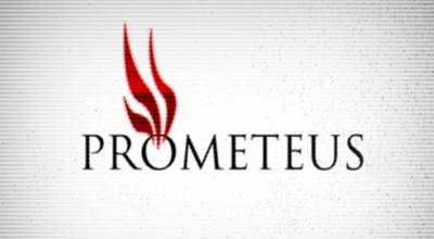 Prometeus_logo