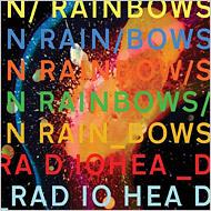 Radiohead190