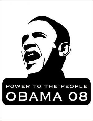 Obama1