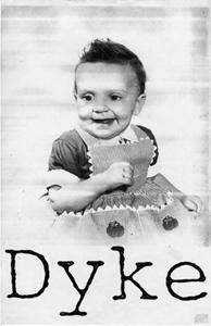 Dyke1