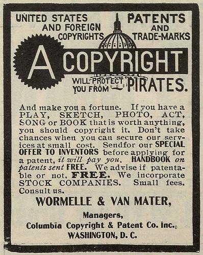 Copyrightpirate720097