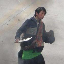 2008321knife
