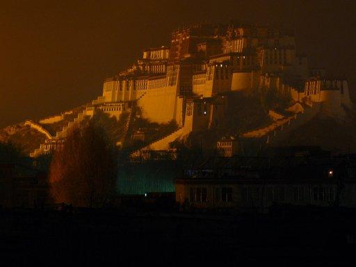 Lhasa2_3