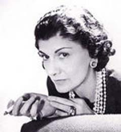http://newsgrist.typepad.com/underbelly/images/2008/05/19/cocochanel.jpg