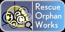 Rescueorphanworks