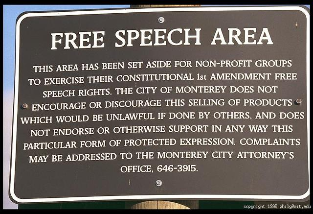Freespeecharea273