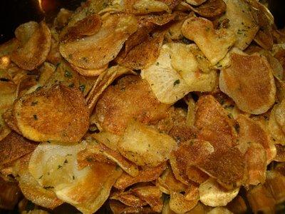 Potatochips702880_2