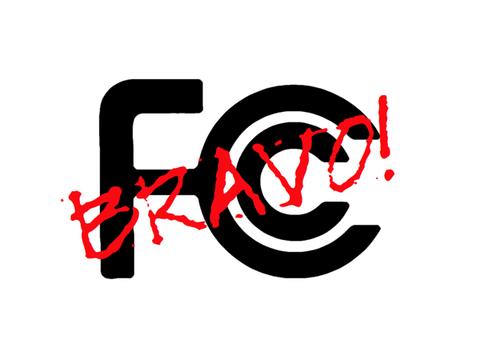Fccbravo001_600