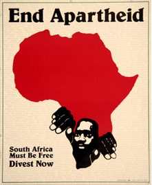 Endapartheid_7715_2