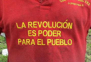 Venezuelaweb