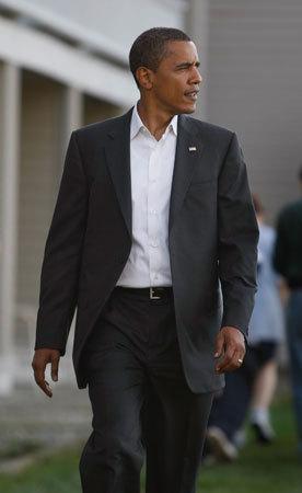 081013_fw_obamaex
