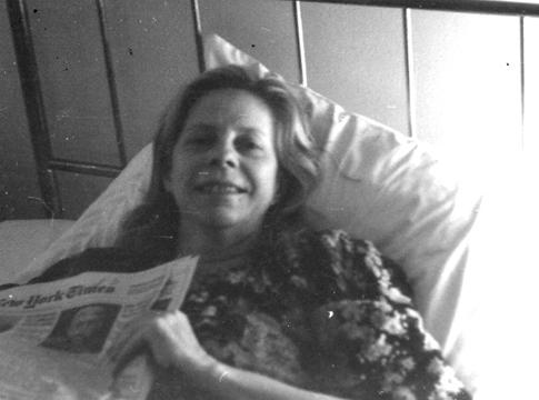 Barbaraguest196072dpi