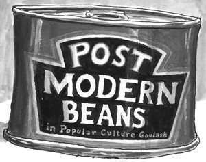 Beans_cartoon_1