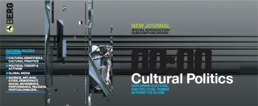 Cultural_politics