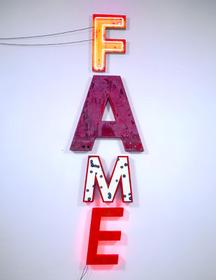 Fameb