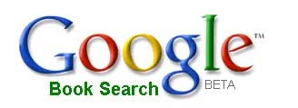 Googlebooksearchbeta