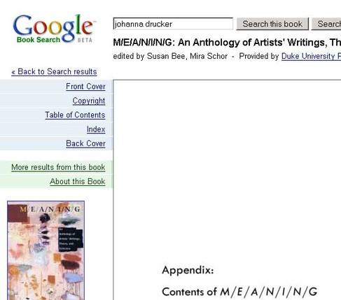 Googleprint