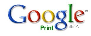 Googprint