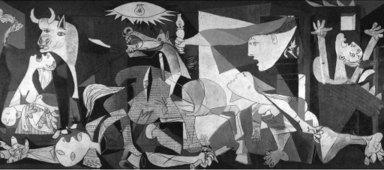Guernica_2