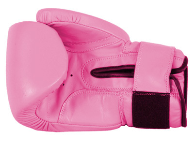 Ladies_boxing_gloves_1