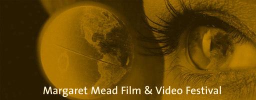 Meade2006