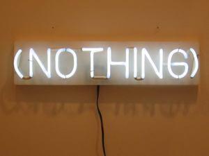 Nothing3