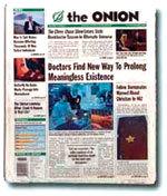 Onion_paper