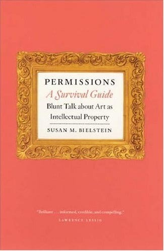 Permissions_1