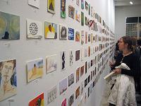 Postcards20044