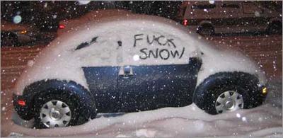 Snow_photo_jothumb