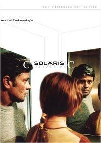 Solaris_1972