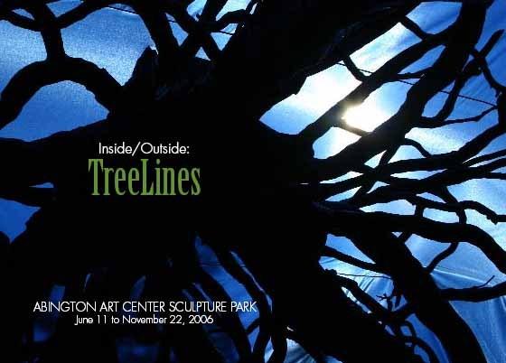 Treelines_1