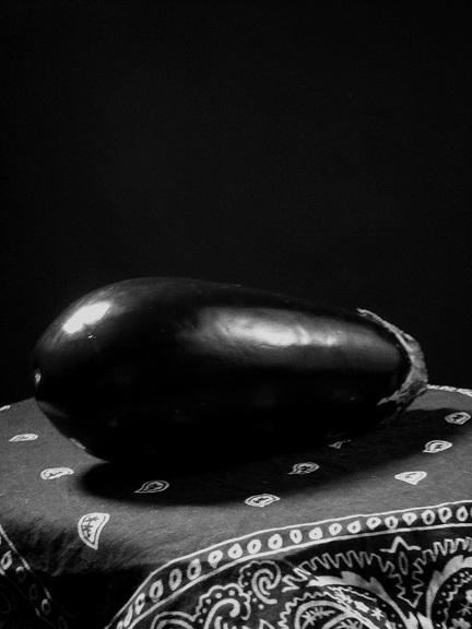 Eggplant72