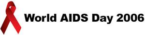 Aids_1