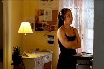 Negras Follando - Vídeos Porno de Gordas Negras - Gordas